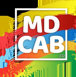 Mdcab.fr